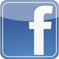 318464-facebook-5-logo