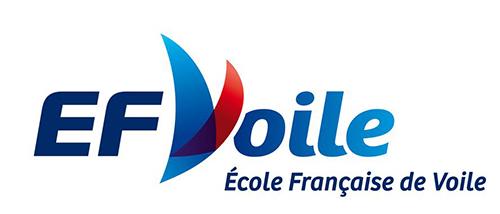 slide_ efvoile