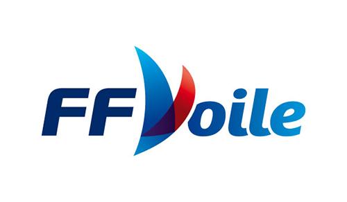 FFVoile