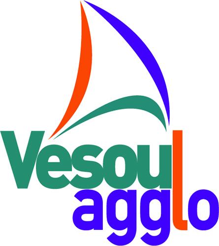 vesoul_agglo_final