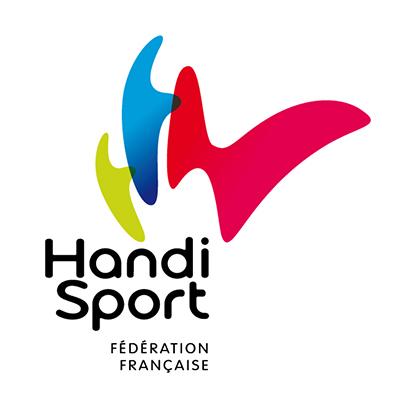 slide_handisport