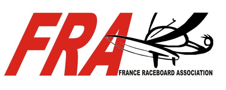 Raceboard_FRA