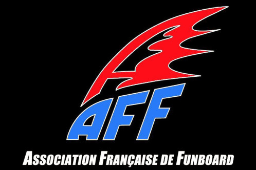 aff-association-francaise-de-funboard