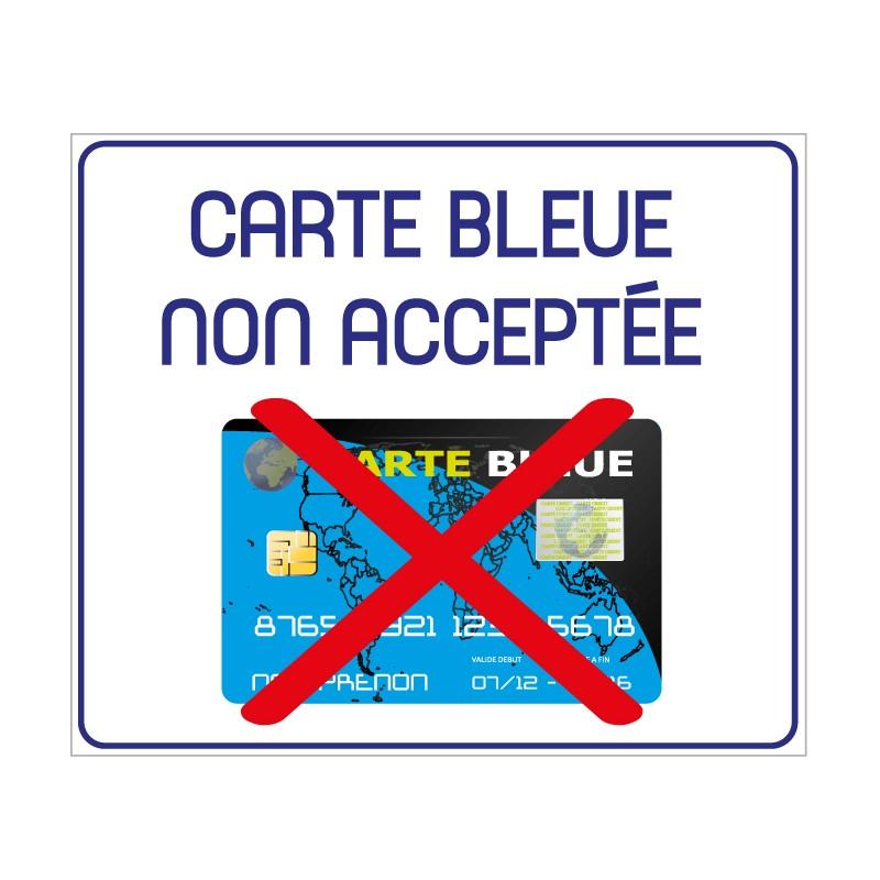 carte-bleue-non-acceptee-130-x-100-mm-