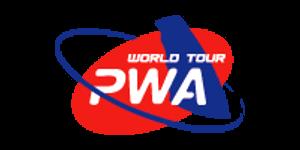 pwa_logo