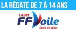 EcoleSport